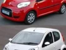 Veniturile PSA Peugeot...