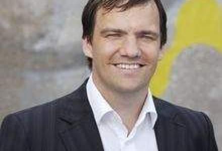 Despre targetare predictiv-comportamentala cu cea mai mare companie de profil din Germania