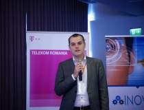 Andrei Cepoi, Telekom...