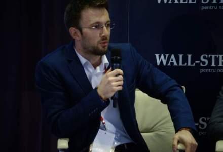 Liviu Arsene, Bitdefender: Inainte atacurile informatice erau despre date, acum sunt despre bani