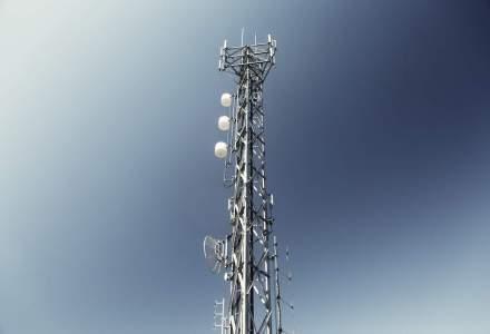 Alcatel-Lucent investeste 200.000 de euro intr-un laborator 4G la Universitatea Politehnica din Timisoara