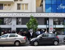 Fundatia Policlinici Sociale...