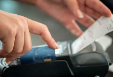 Loteria Bonurilor Fiscale, modificata: se vor acorda doar 100 de premii