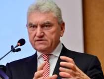 Misu Negritoiu, ASF: 11,6%...
