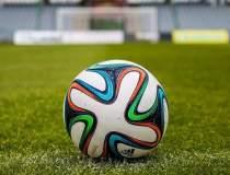 Scandalul FIFA: 11 persoane,...