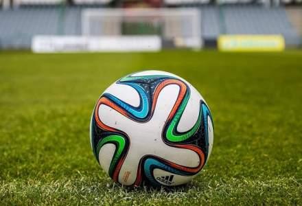 FIFA a suspendat 11 persoane dupa izbucnirea scandalului de coruptie