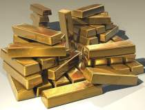 Carpathian Gold a primit...