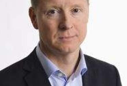 Ericsson cumpara o participatie din grupul LG-Nortel