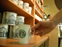 Starbucks, profit peste...