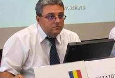 Romania candideaza pentru Consiliul Uniunii Internationale a Telecomunicatiilor