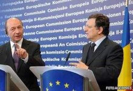 Romania are sanse sa evite pierderea a 600 de mil. euro din fondurile europene