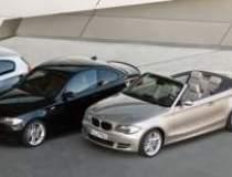 BMW a produs un milion de...