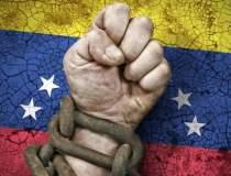 Venezuela se prabuseste! Rata...