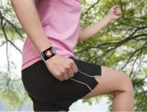 Smartwatch-urile, la putere:...