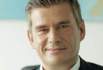 Manager Telekom Romania: Prin ce se aseamana industria telecom cu...McDonald's