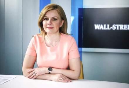 Marinela Mihalcea, UniCredit Leasing: Istoricul de plata conteaza foarte mult intr-un dosar de leasing