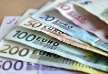 BCE: Politicile bancii contribuie la redresarea economica a zonei euro
