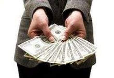 Enel Distributie Muntenia plateste peste 35 mil. lei pentru servicii de global-service