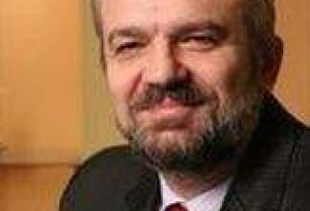 Catalin Ionescu s-a ales cu 120.000 euro de la Tender pentru actiunile din Codecs