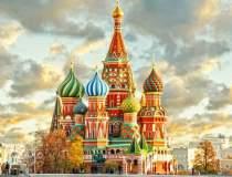 Rusia nu isi revine. Economia...