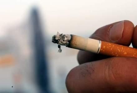 Mari producatori de tutun, condamnati la plata unor despagubiri de 12,5 miliarde dolari in Canada