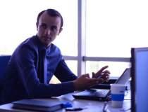 Online sales manager al PayU...
