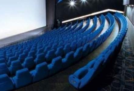 Cele mai mari companii de distributie de film