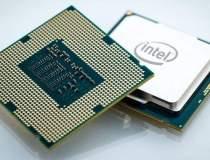 Intel cumpara producatorul de...