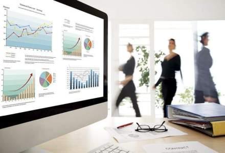 Cifre si informatii de urmarit care influenteaza piata financiara astazi