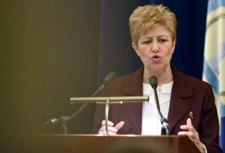 Livia Stanciu, presedintele ICCJ, reactioneaza la declaratiile lui Victor Ponta cu privire la condamnarea lui Dragnea. Premierul risca o ancheta a Inspectiei Judiciare