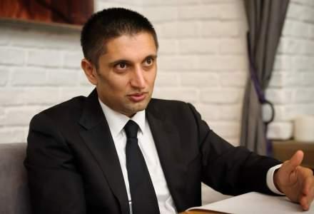 Horatiu Florescu, The Advisers/Knight Frank: Vrem ca 2015 sa fie cel mai bun an al nostru. Ne-am atins deja obiectivul initial pentru intreg anul