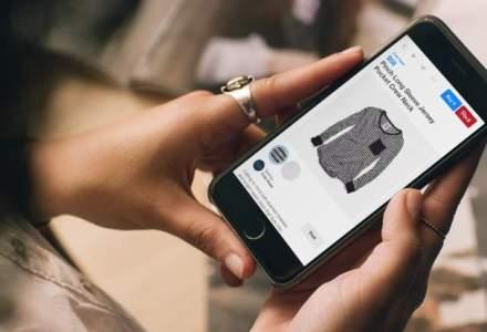 """Pinterest introduce """"pin-uri de cumparare"""" pe retea"""