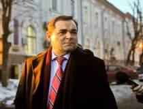 Fostul sef al CFR Mihai...