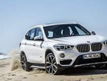 BMW lanseaza a doua generatie...
