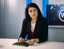 Ramona Ivan, CEC Bank: cum sa...
