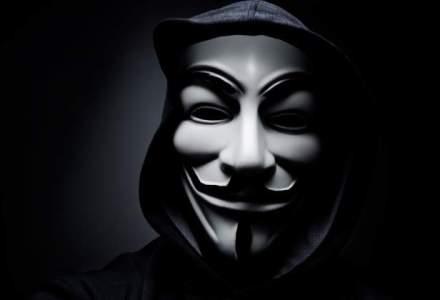 Securitatea cardurilor: de la phishing, la cumparaturi online si retrageri de la bancomat