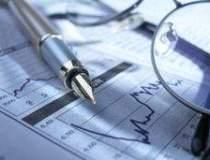 Moody's: Va fi un an dificil...