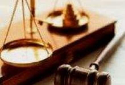 Infiintarea subcomisiei de analiza a sistemului de asigurari a fost aprobata
