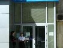 Emporiki Bank a ieftinit...