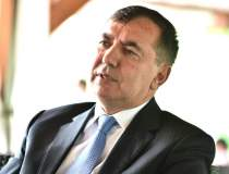 Omer Susli, Praktiker: In...