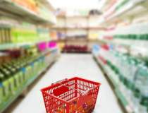 Mita pentru supermarket-uri:...
