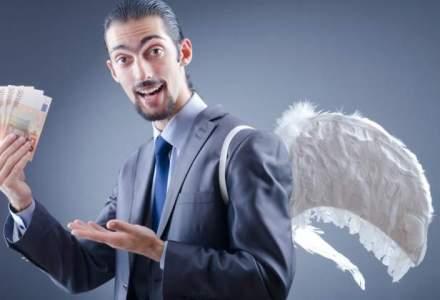 Legea privind stimularea investitorilor individuali - business angels