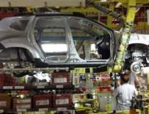 Maure, Dacia: Renault va...