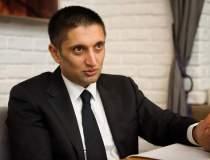 Firma lui Horatiu Florescu...