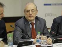 Ion Giurescu, ASF: Fondurile...