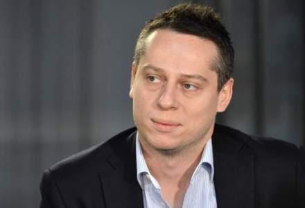 Andrei Hrebenciuc solicita judecarea sa prin procedura simplificata, dupa ce si-a recunoscut faptele
