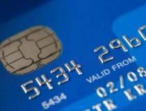 Frauda privind plata unei...