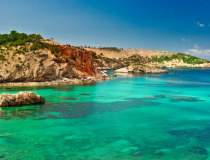 5 plaje ascunse in Europa pe...