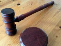 Fostul procuror Tomita Neagu,...