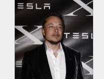 Carti despre creatorul Tesla...